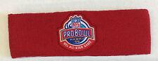 NFL 2004 Hawaii Pro Bowl Reebok Sweat Headband NEW!
