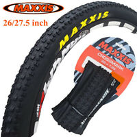 MAXXIS MTB Bicycle 26/27.5*1.95/2.1 inch 60 TPI Tires Foldable/Not Foldable Tyre