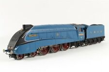HORNBY 00 GAUGE - R3251 - LNER CLASS A4 'MALLARD' THE GREAT GOODBYE LTD ED
