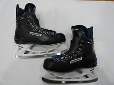 Bauer Nexus N8000 Senior Ice Hockey Skates SIZE 6D,6EE,6.5EE,7.5D