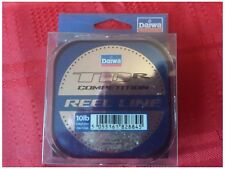 Daiwa TDR Competition Reel Line10lb 0.24mm dia 150m