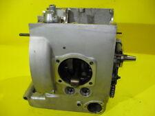 BMW R45 R65 Motor Rumpfmotor Typ 248  (1978-1980) engine moteur