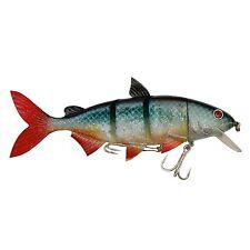 Quantum Janker D S 57g 18cm Roach Swimbait