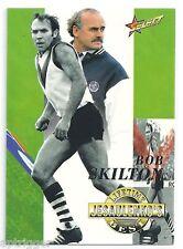 1995 Jezza's Lifetime Best (429) Bob SKILTON South Melbourne +++