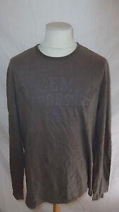 T-Shirt Freeman T.Porter Größe XL Rechts - 55%