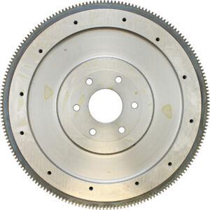 Clutch Flywheel Pioneer FW-192
