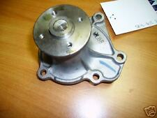 Wasserpumpe neu Mazda 323 von 2/76bis 7/80
