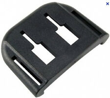 APTTO: Arkon TomTom One Mounting Plate for TomTom One 2nd 3rd Edition