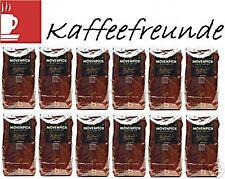 MÖVENPICK BOHNEN 12x500 GR KAFFEE DER HIMMLISCHE