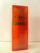 BYBLOS DONNA EDT NATURAL SPRAY VAPO - 50 ml
