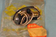 NOS Suzuki Socket AC100 AS50 TC120 T125 T250 T350 35718-05610