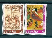 NOEL - CHRISTMAS SPAIN1991