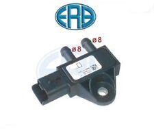 550774 Sensore, Pressione gas scarico (ERA)