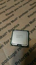 Intel Core 2 Quad Q9400 2.66 GHz 6MB 1333 Quad-Core LGA775 SLB6b CPU Processor