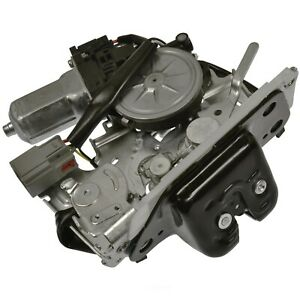 Door Lock Actuator Standard DLA1382