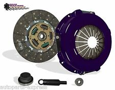 CLUTCH KIT STG 2 GMP FOR 87-98 FORD F 250 350 F53 F SUPER DUTY 7.5 V8 460 ENGINE
