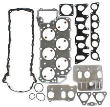 Engine Cylinder Head Gasket Set-SOHC, Eng Code: AAA, 12 Valves DNJ HGS815