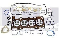 2004-2010 FITS FORD MAZDA ESCAPE RANGER TRIBUTE 2.3 DOHC L4 16V HEAD GASKET SET