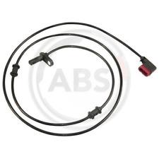 Sensore velocità-A.B.S. 30107