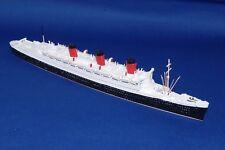 CM GB PASSENGER SHIP 'RMS QUEEN MARY' 1/1250 MODEL SHIP