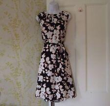 Wallis Women's Sleeveless Tea Dress