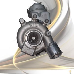 Turbolader MITSUBISHI 1515A185   1.8 DI-D 85kW-110kW 1515-A185 49335-01001