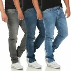 Jack & Jones Mike Original Comfort Fit Herren Jeans Hose - 2020er Modelle