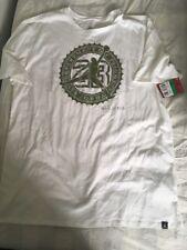 345a8baca Nike Air Jordan Pure Money Bank Note Tee T Shirt Basketball Size XL 844290  100