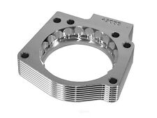 Fuel Injection Throttle Body Spacer-SR5 Afe Filters 46-38006