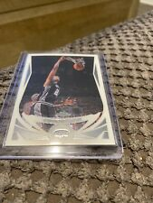 2004-05 Topps Chrome #50 Tim Duncan (BUY 10=FREE S/H)