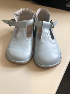 Fofito Baby Shoes for sale | eBay