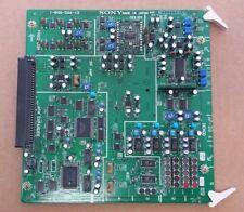 Sony Ap-28 Board for Dvw-A500