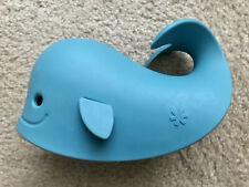 Skip Hop - Moby Bath Spout Cover - Universal Fit - Blue