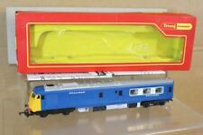 Yellow 1st Class /& Red Buffet self adhesive stripes for Hornby Bachmann Coaches