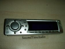 Sony CDX-F7700 Faceplate Only- Tested Good Guaranteed!