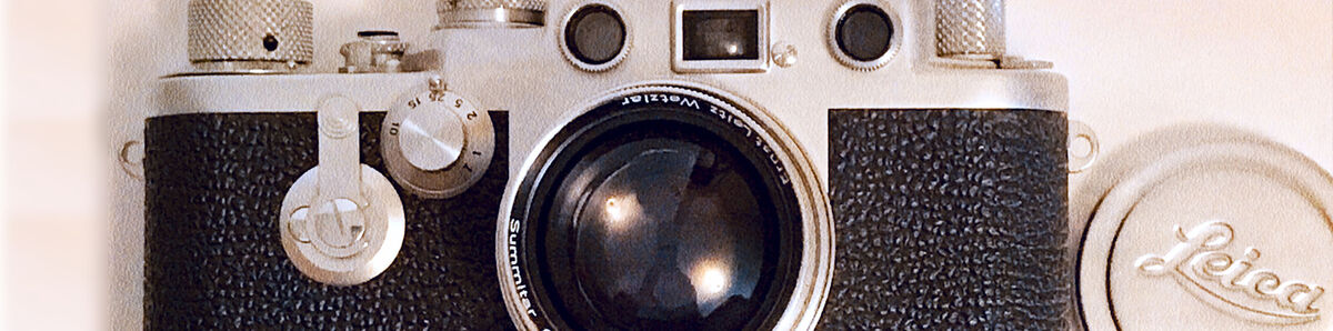 traderjims Cameras, Lenses, & more