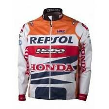 Hebo Motocross and Off Road Jackets