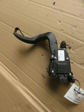 RENAULT MASTER THROTTLE PEDAL 2015 2.3DCI FITS MOVANO