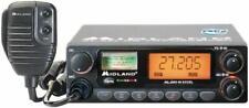 Midland Alan 48 Excel Multi CB Radio  4X4