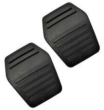 2x FORD Brems - oder  Kupllung Pedalgummi FOCUS TRANSIT MONDEO TURNEO CONNECT