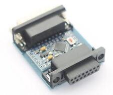 Autofire system Retroelectronik pour pads Supergun et Neo Geo