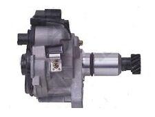 Carquest / Advance Auto MT102 Distributor MD118706 MONTERO RAIDER GALANT