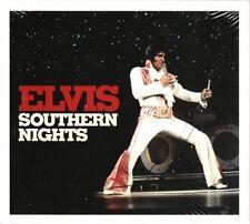 Elvis Presley - Southern Nights - FTD 50 - New / Sealed CD
