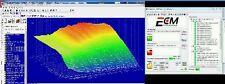 Offerta ! ECM TITANIUM 1.61 WINOLS 2.24 più software e map ori mod entra e leggi