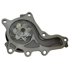 Engine Water Pump GMB 170-4010