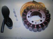 Honda VFR750F | Kawasaki ZX12 | Triumph Tiger 955i, Speedtriple | Yamaha JZR600