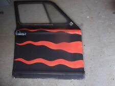 Citroen Acadiane R/H front door .1700+Citroen parts in shop