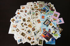 Middle Eastern States Unsearched Stamp Collection