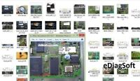 Big Collection for PINOUT +2100 Photos Pinout Ecu Pinouts Pictures Images