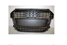 Audi A1 (8X)  (2010-) Parilla Delantero NUEVO CROMO !!